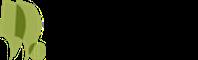 【筒井医院】矢掛町の外科・内科・胃腸科・皮膚科・乳腺外科